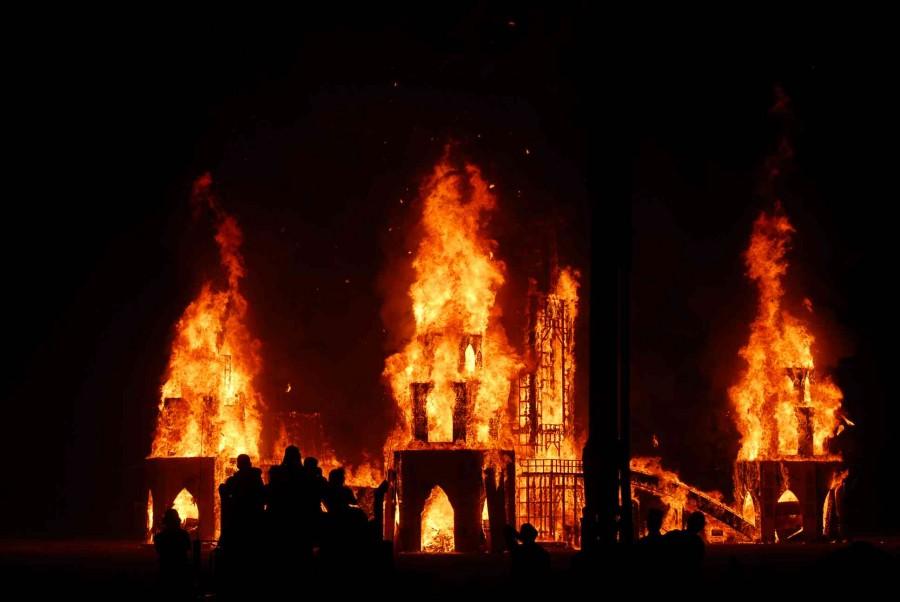 temple-2012-burn-1