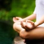 Something to Meditate On