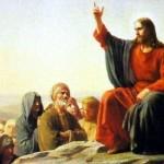 Liberal Discipleship
